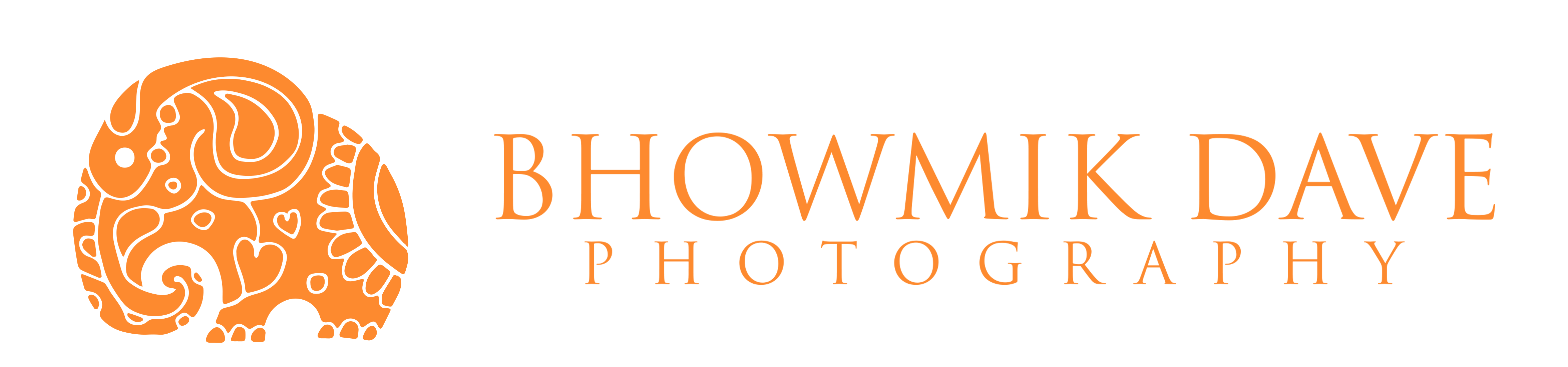 Bhowmik Dave Photography
